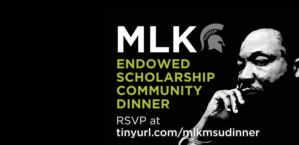 Celebrating Students Carrying the Legacy of Dr. Martin Luther King Jr.